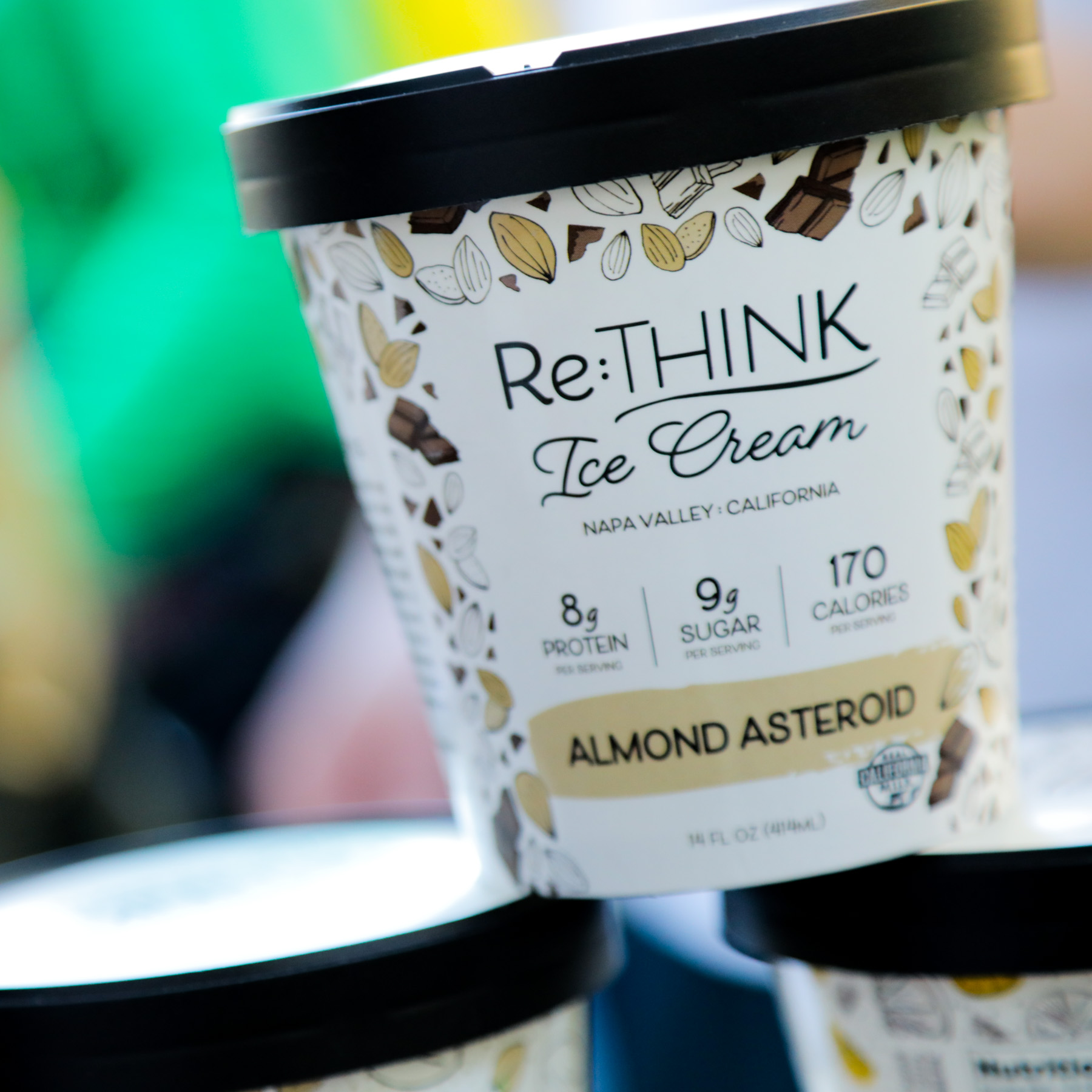 Re-ThinkIceCream
