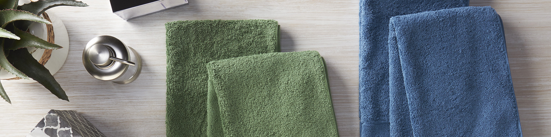 Towels_WebBanner